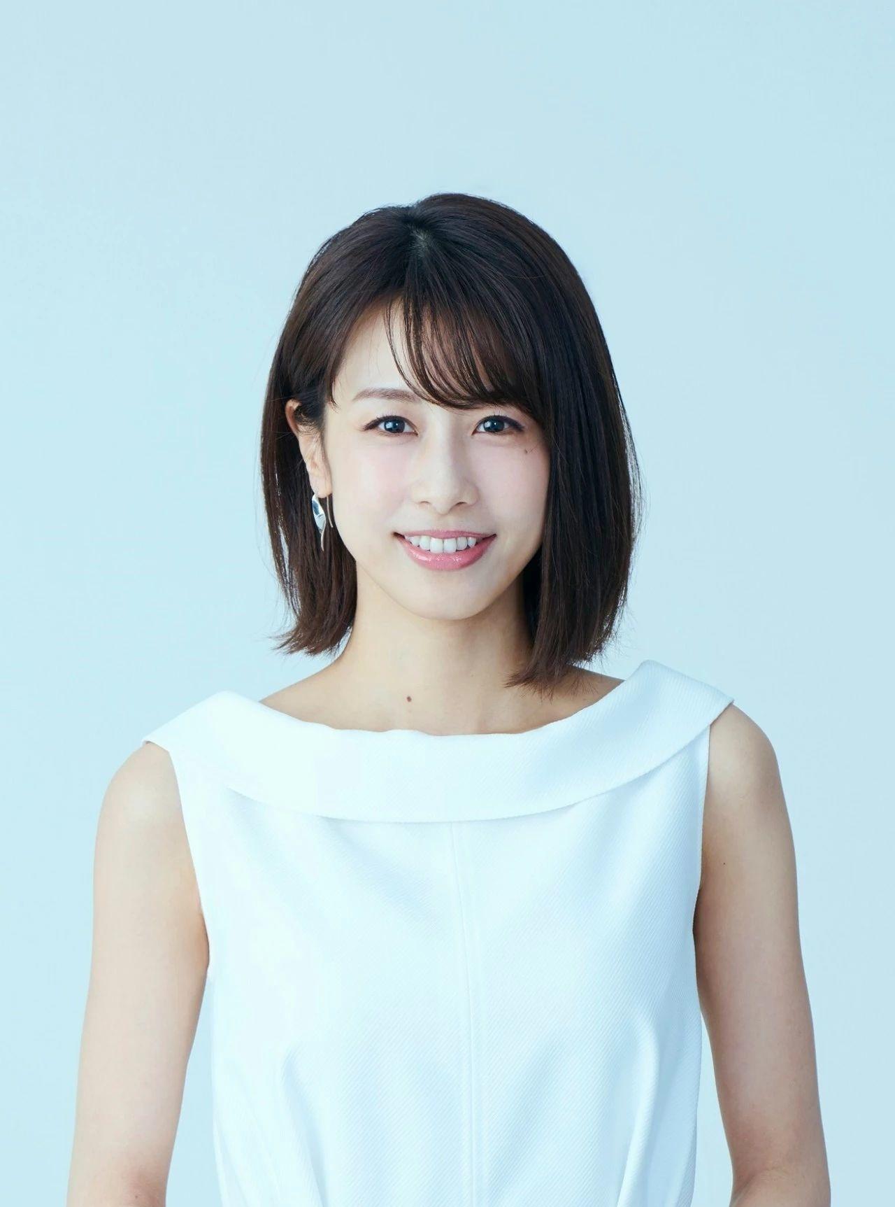 已经提交结婚申请的加藤绫子在印象中好像刚刚分手吧! (5)