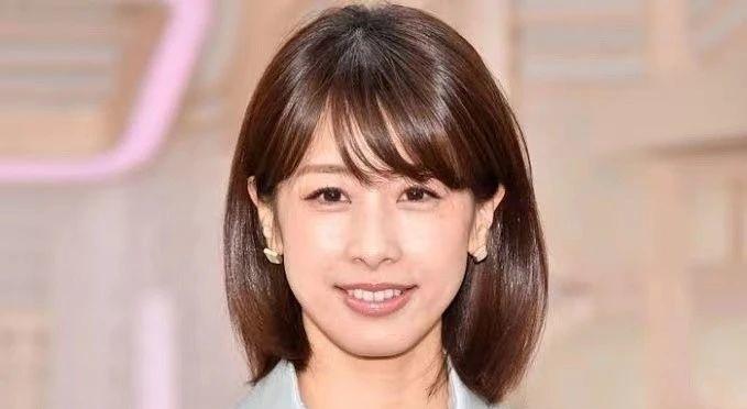 已经提交结婚申请的加藤绫子在印象中好像刚刚分手吧! (11)