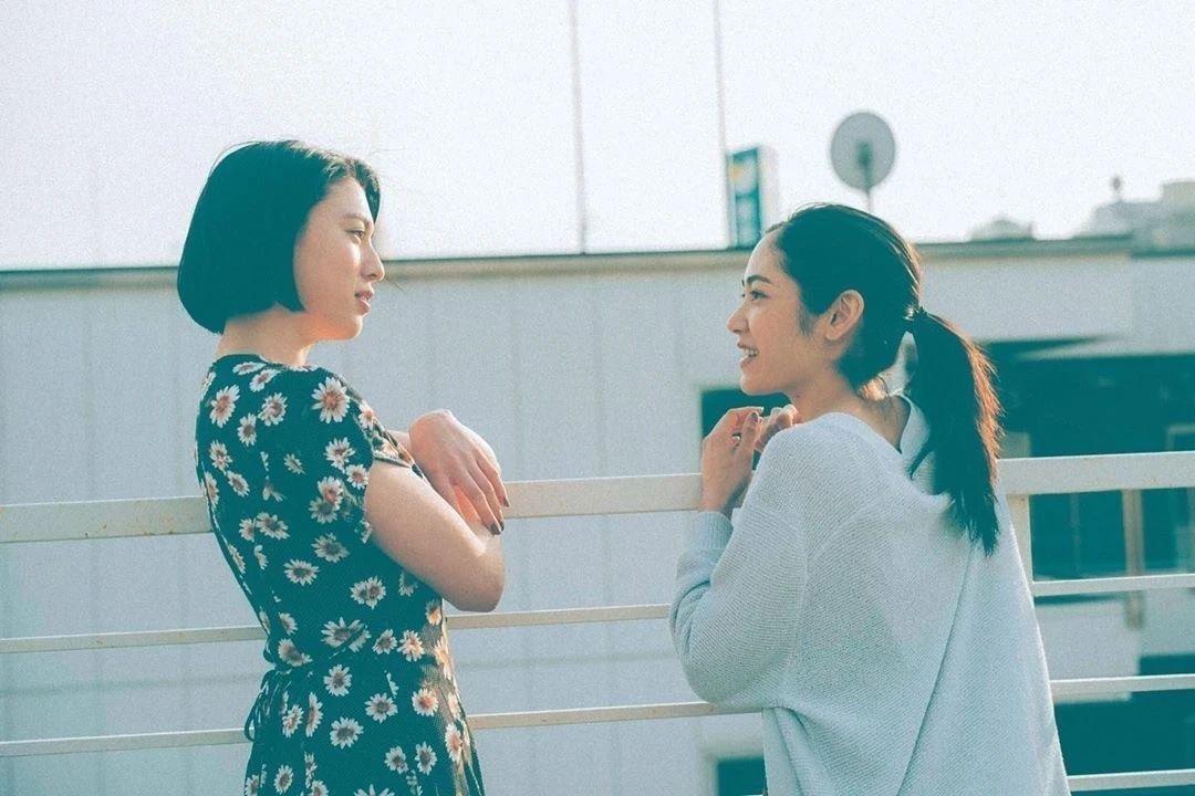 纯欲系代表麒麟少女阿部纯子写真作品 (20)