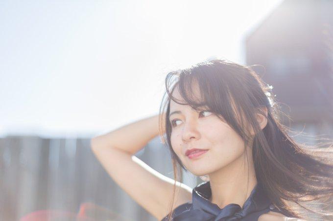 ATID-464最强舞者桜香美羽更改艺名之后被强制解除封印 (14)