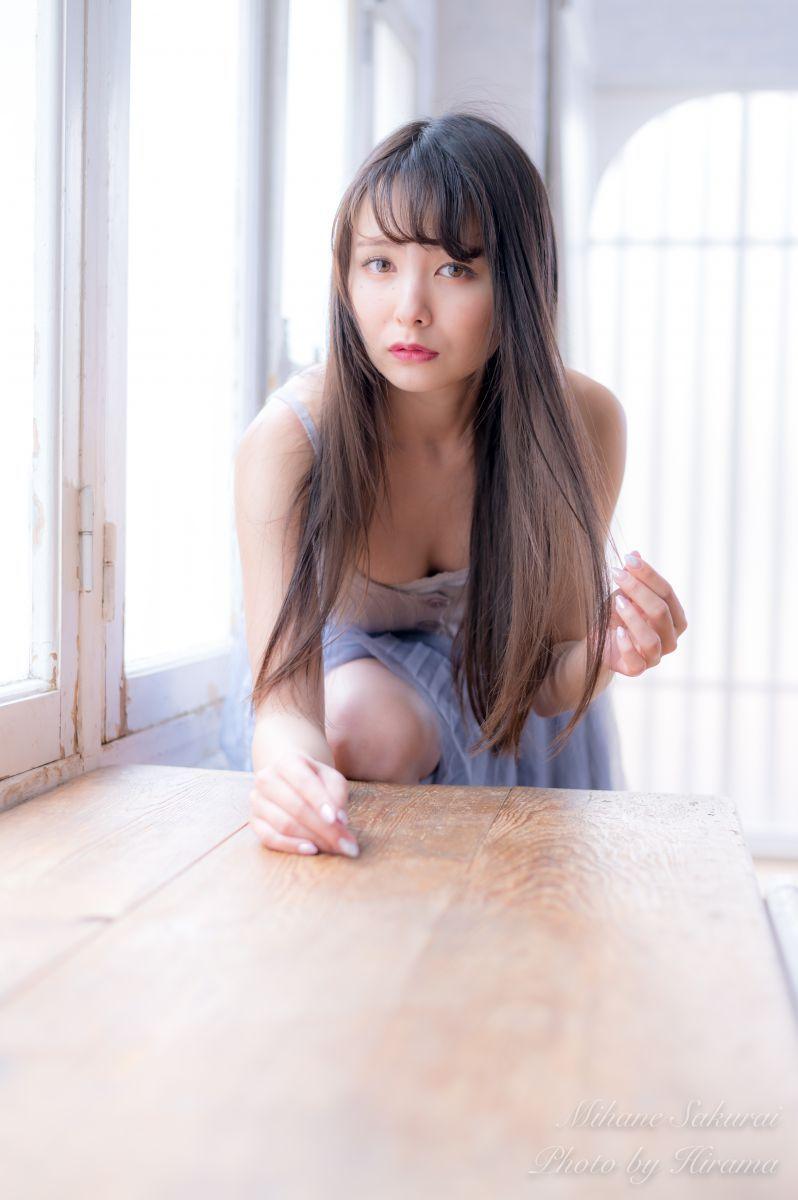 ATID-464最强舞者桜香美羽更改艺名之后被强制解除封印 (19)