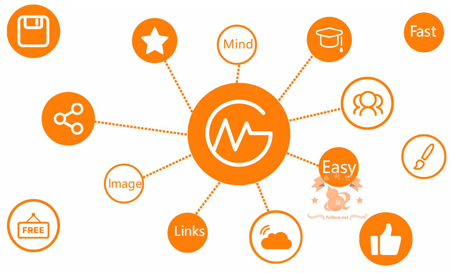 趣味网站分享第九期:纸迷宫生成/Walkman40周年/视频解析/猫咪写作/计算专家/文叔叔文件传输 WordPress 第9张