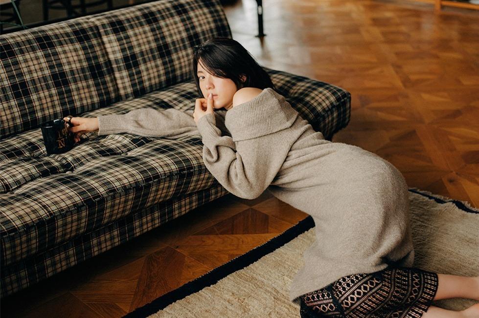 周杰伦新歌《说好不哭》发布,女主与奶茶你选哪个?