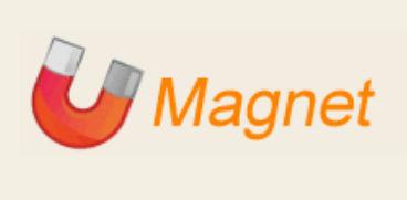 听说你们的磁力搜索网站都挂了,我转发一些