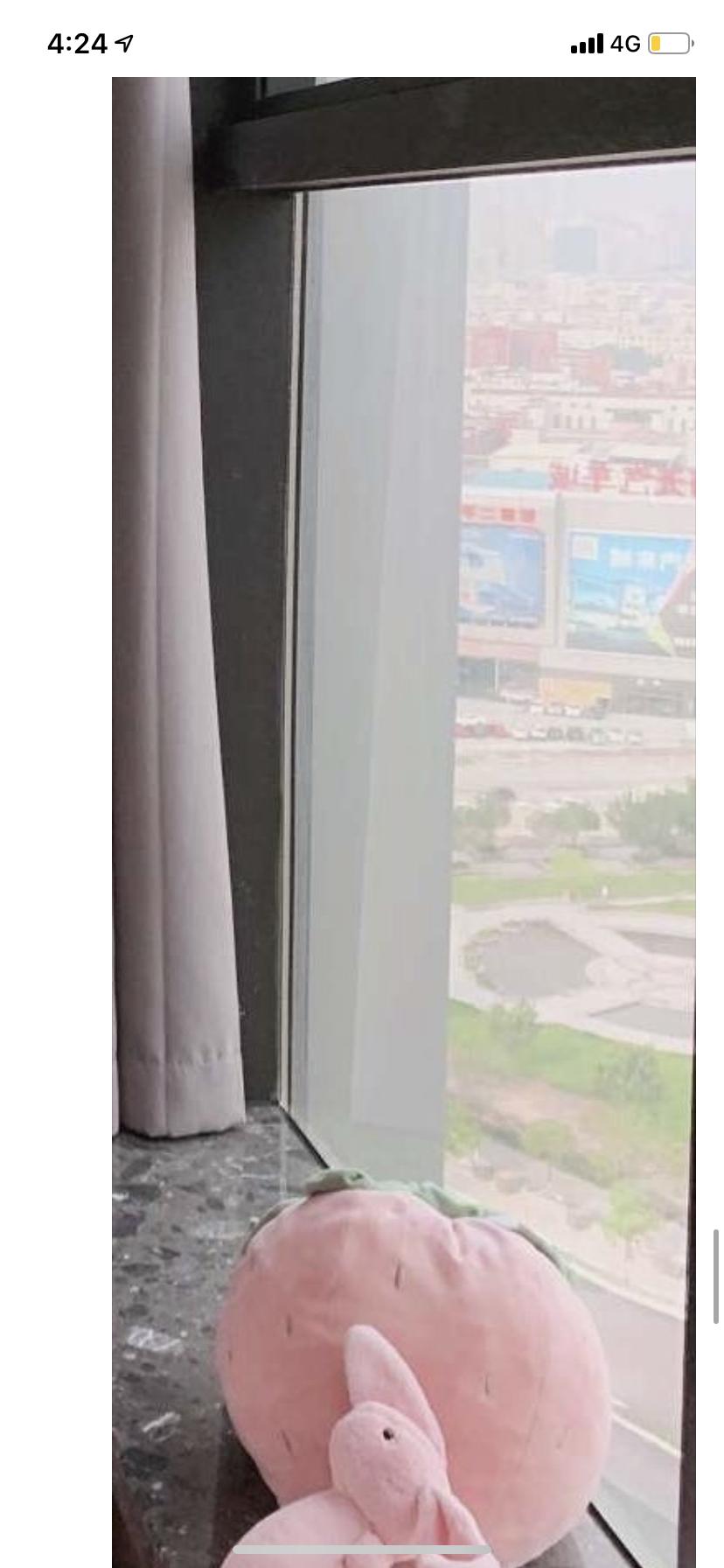 """福利姬""""快点亲亲我吖""""拍照秀美图被侦查破解住址!-sao-『游乐宫』Youlegong.com 第15张"""