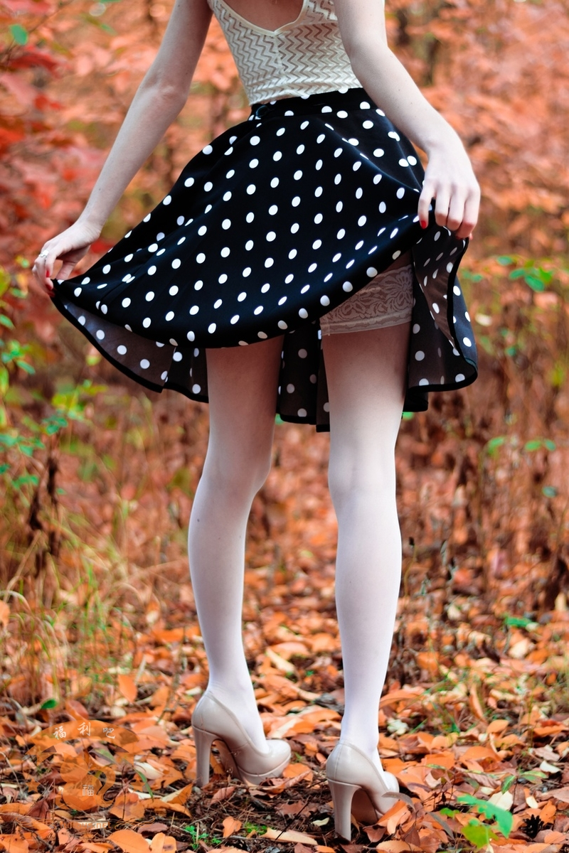 Stockings(PR)-Pleasure-Room-фэндомы-5529903