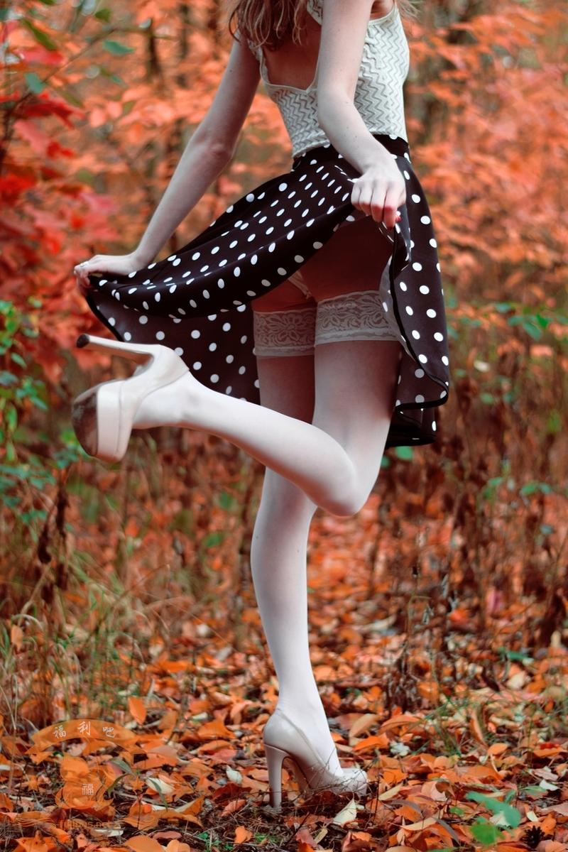 Stockings(PR)-Pleasure-Room-фэндомы-5529904