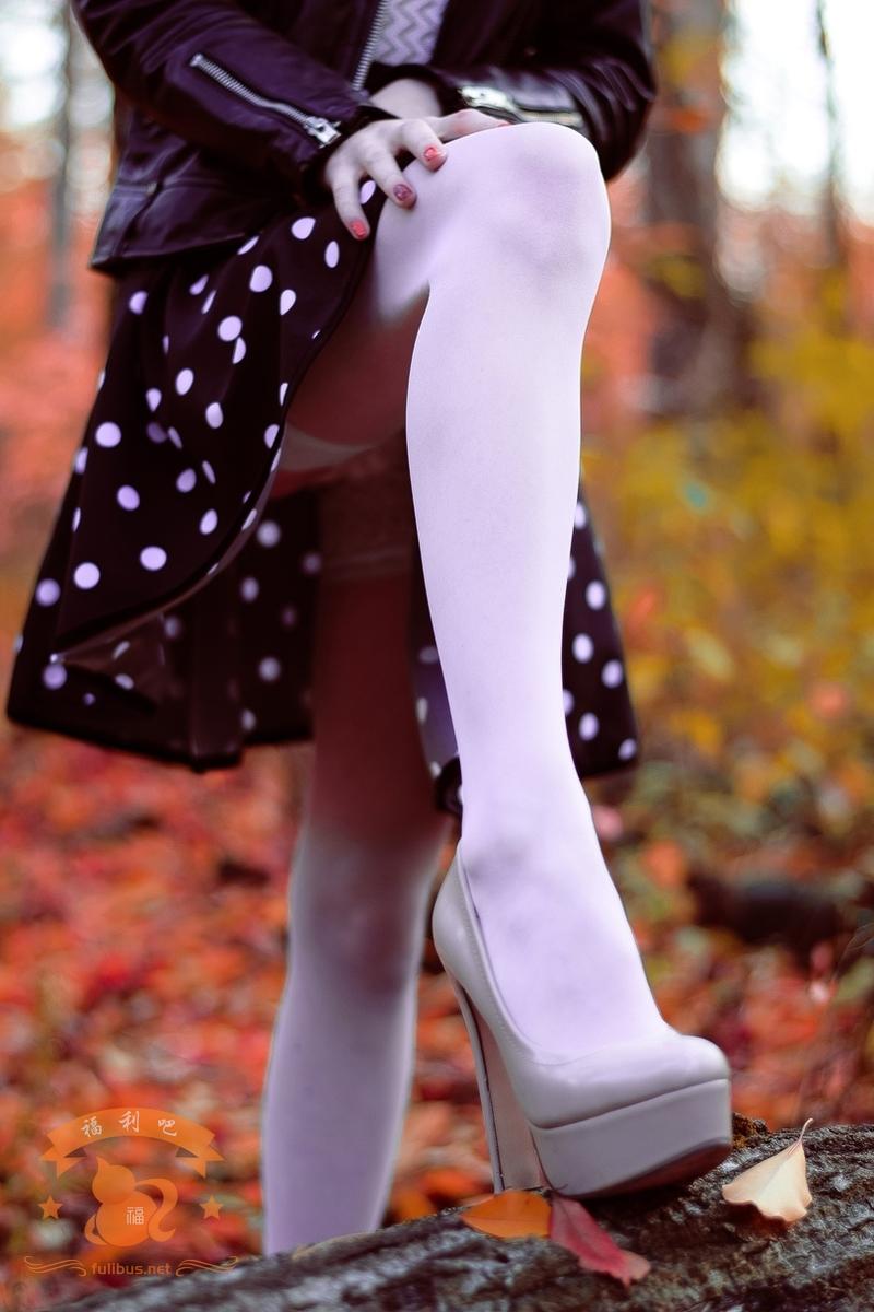 Stockings(PR)-Pleasure-Room-фэндомы-5529905
