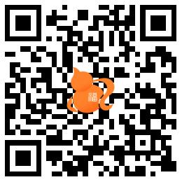 f9346fa2619045eccafb654586f691cb