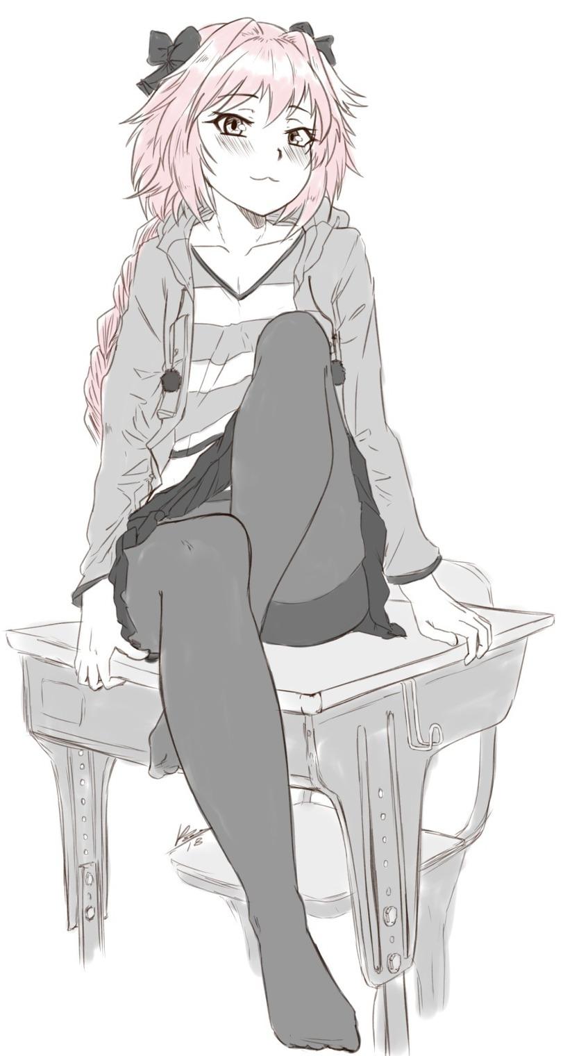 Anime-фэндомы-okamaka-5519595
