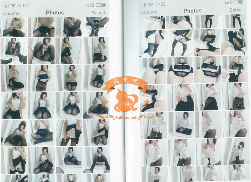 PIXIV著名画师黑丝作品,更新:网友日本代购实体图书扫描PDF(已补)