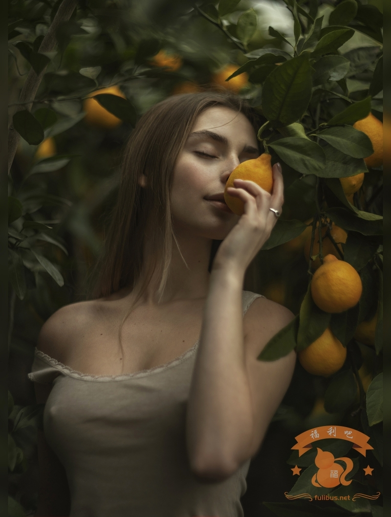 Эротика-сисечки-David-Dubnitskiy-(photographer)-хайрез-5671567