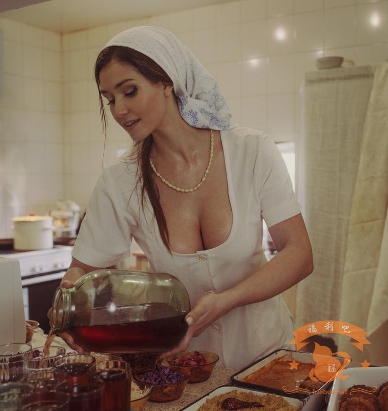 David-Dubnitskiy-(photographer)-Эротика-легкая-эротика-декольте-5700006