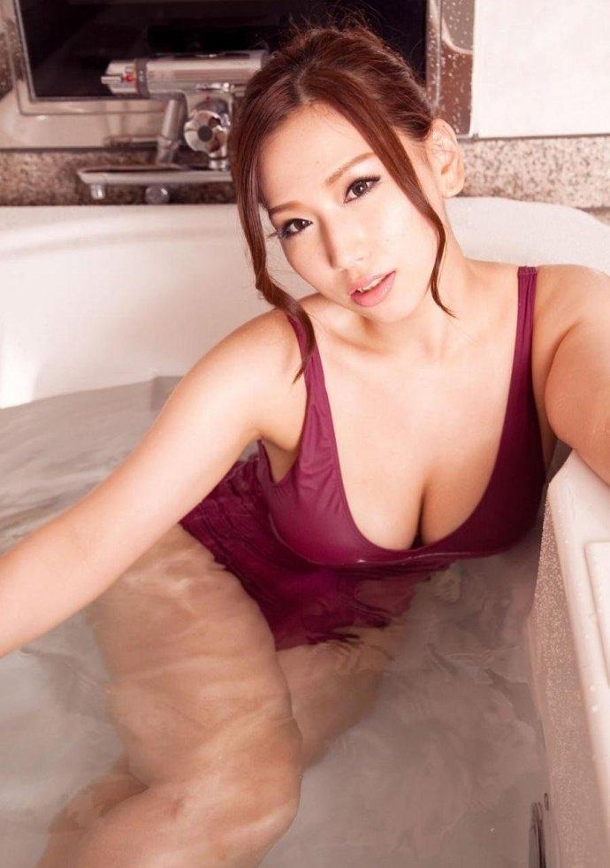 三亚摄影工作室推荐刘方