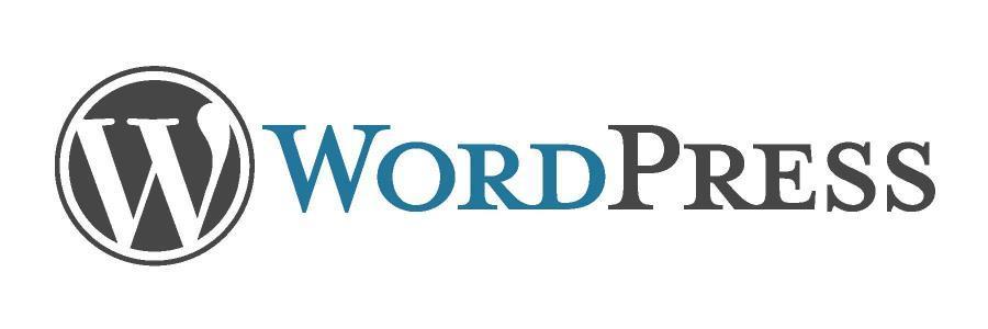 VPSCHE WordPress根据用户名获取用户id的两种方式 https://www.vpsche.com