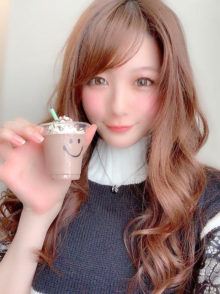 IPX-034相泽南(相沢みなみ).jpg
