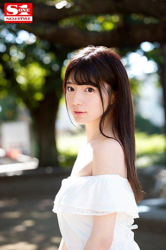 桜羽のどか(樱羽和佳)