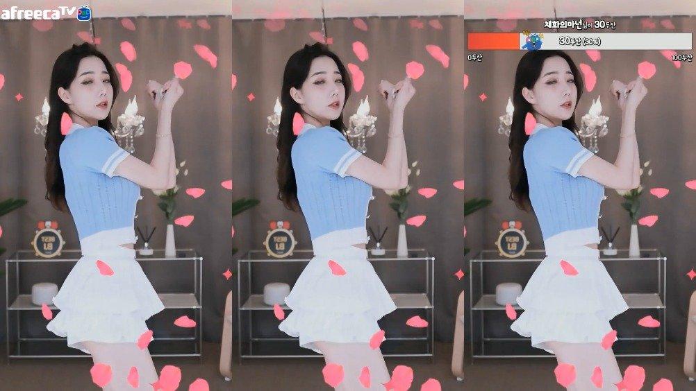 ♥채화2021-7-18