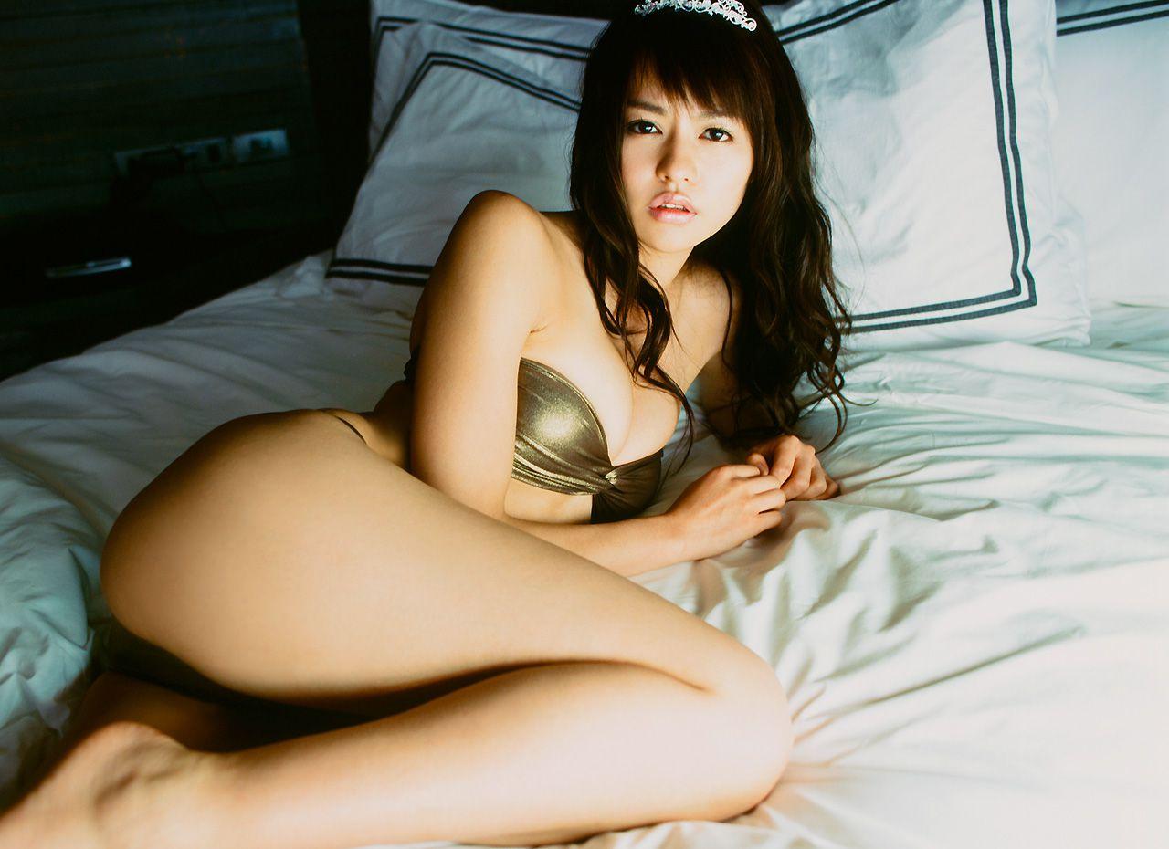 白鸟百合子、しらとり ゆりこ、Yuriko Shiratoni个人资料介绍,及其写真作品欣赏 美女精选 第5张