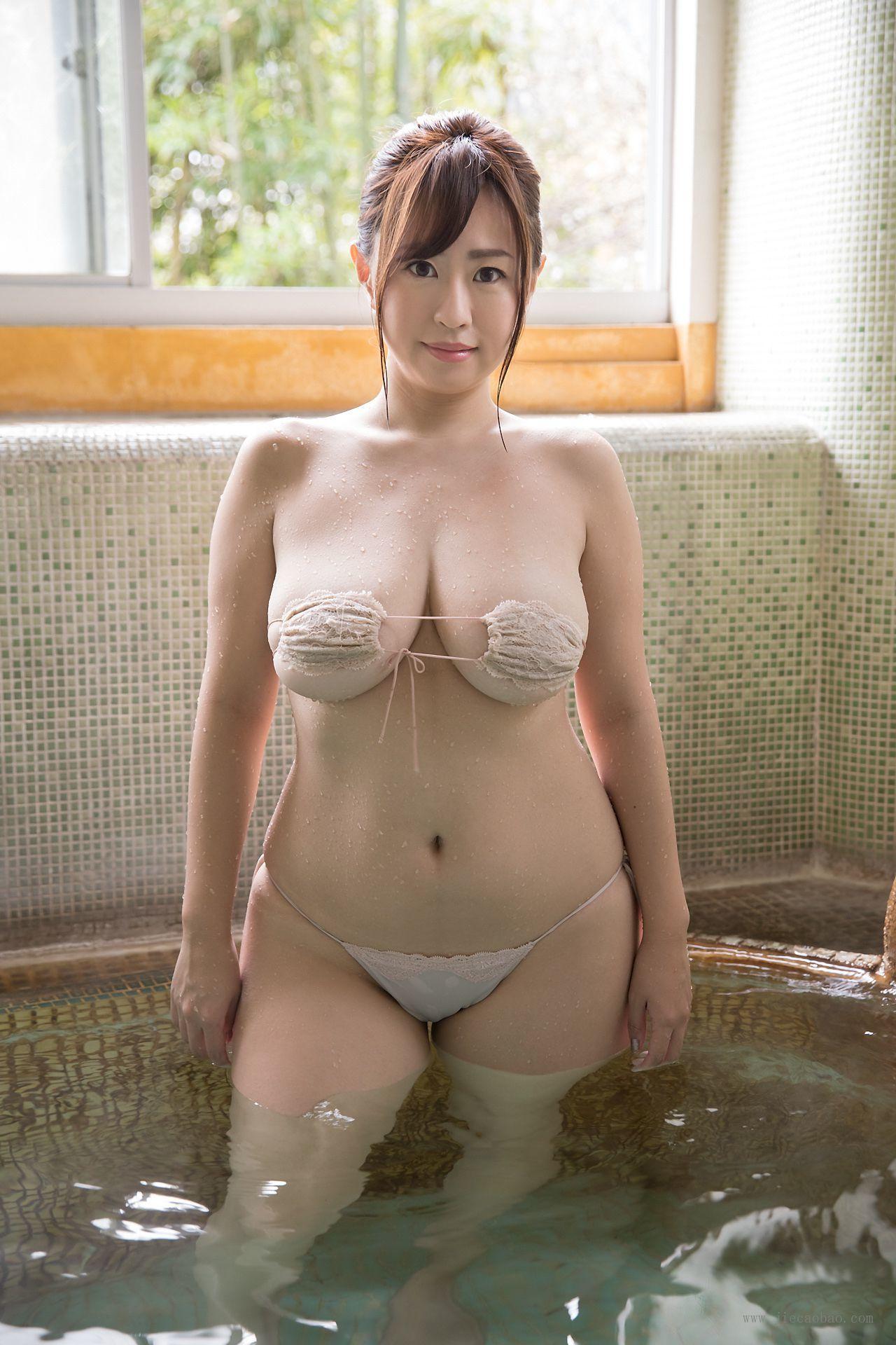 日本女性演员水树玉、水樹たま、个人资料以及写真作品欣赏