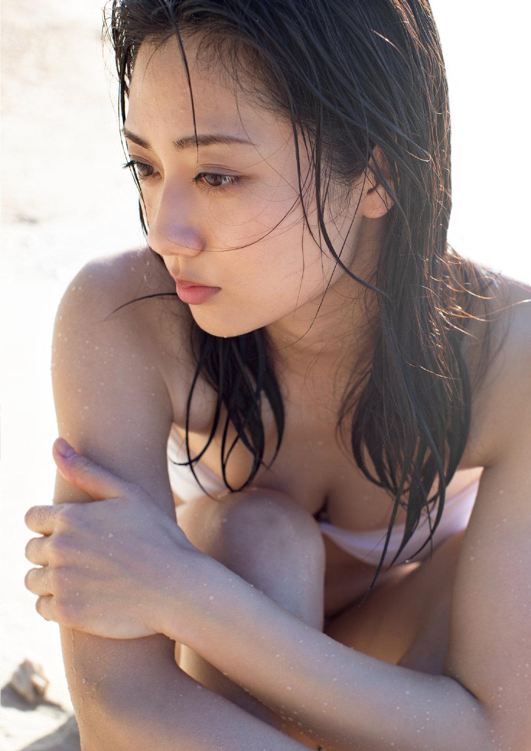 奥山和纱『かずさ』