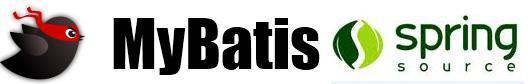 MyBatis在Spring环境下的事务管理