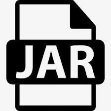 一种解决jar包冲突的实现:隔离机制