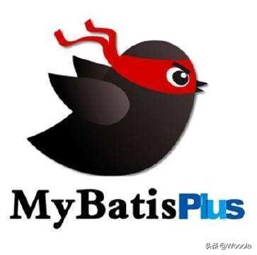 基于Springboot,Mybatis九种数据库sql实操方式,你get到了吗?