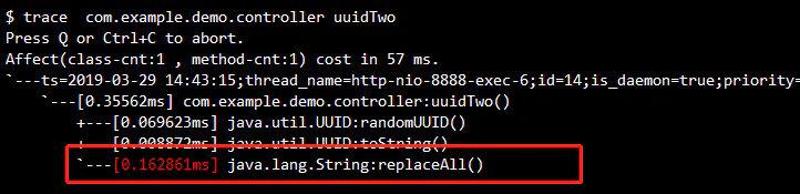 替换代码的情况下不停机!这操作可能工作6年的Java程序员都不会