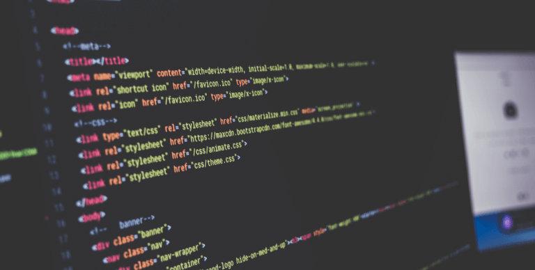 API设计的几条原则