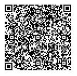 平安健康APP,参与年终盛典瓜分1000万现金红包(亲测领18元) 薅羊毛 第1张