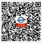 E钱包APP,新用户领3—99元基金红包,可直接提现 薅羊毛 第1张