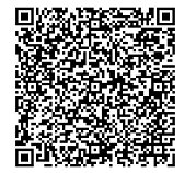 推荐1个0元薅羊毛软件,贝省APP新用户下载专享免单 薅羊毛 第1张