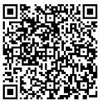 免费赚钱软件,金币养猪场APP新用户试玩秒提0.3元 今日推荐 第1张