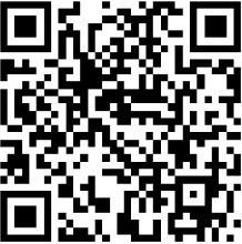 爱走路app赚钱是真的吗?新用户下载秒提0.3元 手机赚钱 第1张