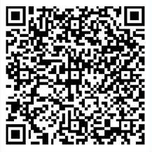 赚钱的阅读小说有哪些?奇迹小说APP新用户登录送1元红包提现秒到 手机赚钱 第1张