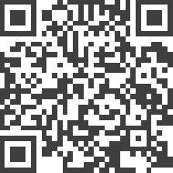 在线试玩游戏平台,大赢家斗地主APP新用户下载秒提0.36元 薅羊毛 第1张