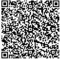 快速赚钱小游戏,天天撸猫APP新用户下载秒提0.3元 红包活动 第2张