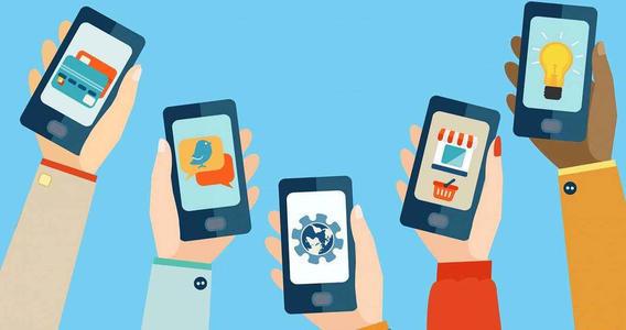手机做悬赏任务赚钱是真的吗?正规的悬赏任务平台有哪些? 网上赚钱 第3张