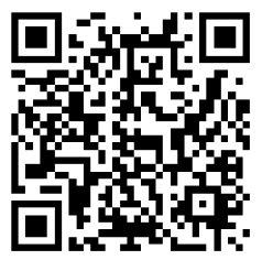 趣玩豆怎么赚钱?趣玩豆APP官方下载-趣玩豆赚钱攻略 手机赚钱 第2张