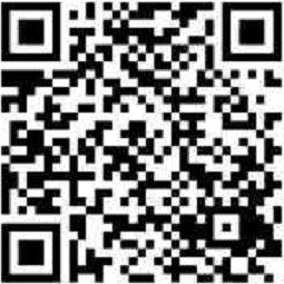 转发文章刷阅读量软件,好好转APP新用户下载送1元 手机赚钱 第1张