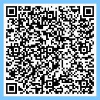 购物返利平台:多贝省钱,新人下载APP薅羊毛0元购撸实物 薅羊毛 第1张