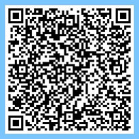 购物返利平台:多贝省钱,新人下载APP首单0元购 淘便宜 第1张