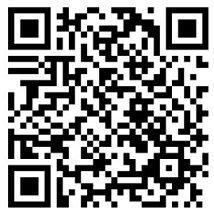 淘元素APP怎么赚钱?新用户下载登录秒提0.3元 手机赚钱 第1张