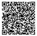 手机玩游戏赚钱,盗金鼠APP登陆试玩送0.66元微信红包