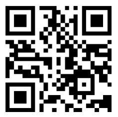 星火短视频app怎么赚钱?看视频赚萌星开盘价7元 网赚项目 第1张