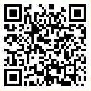 单价最高的转发赚钱平台,西柚资讯APP登录送1元 手机赚钱 第1张
