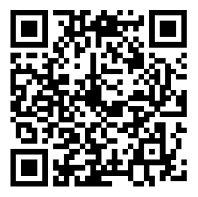 卡小邦怎么赚钱?新用户注册绑卡送15元现金可直接提现 薅羊毛 第1张