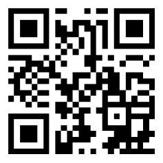 免费申请信用卡,卡小帮新用户注册实名绑卡领取5-100元现金可提现 薅羊毛 第3张