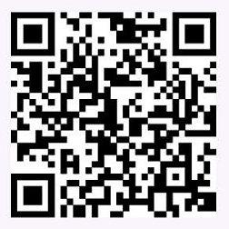 免费申请信用卡,卡小帮新用户注册实名绑卡领取5-100元现金可提现 薅羊毛 第1张
